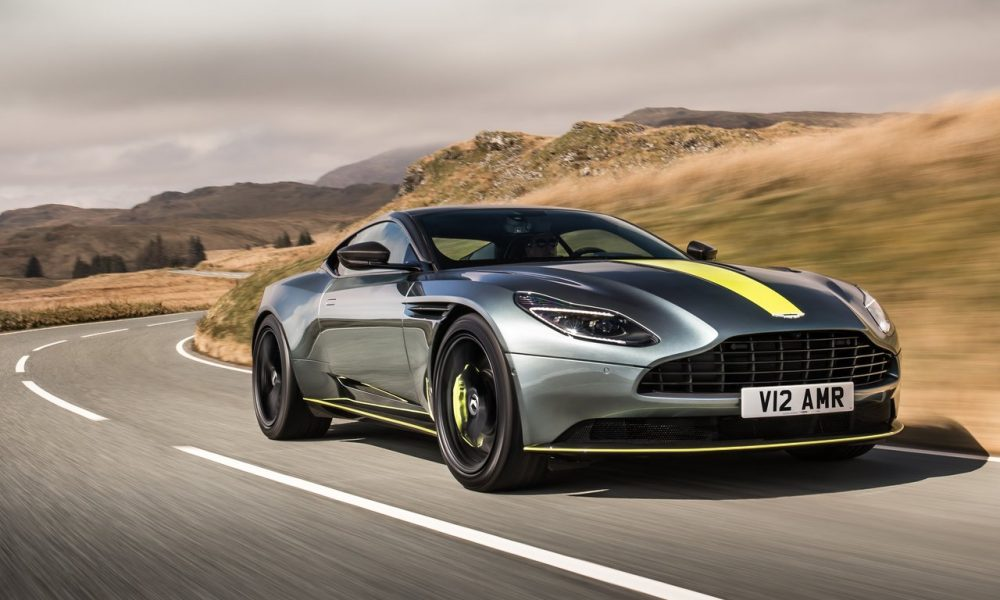 Aston_Martin-DB11_AMR-2019-1280-04