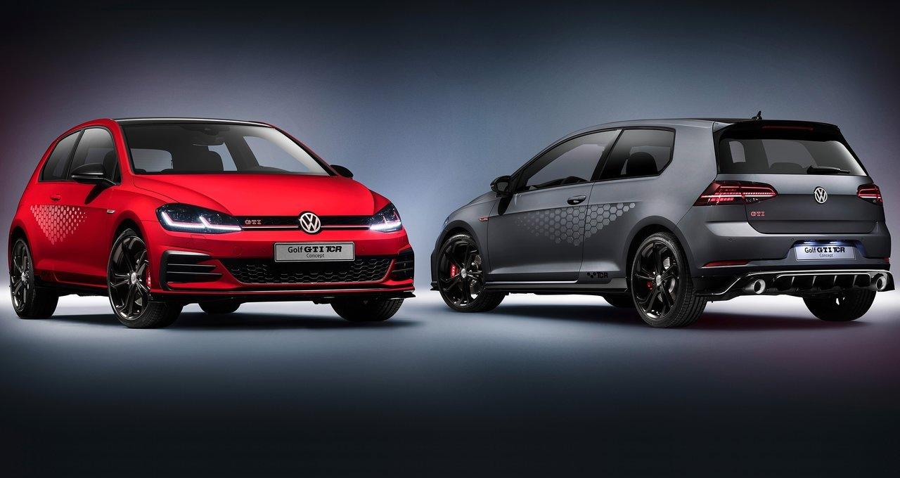 Volkswagen-Golf_GTI_TCR_Concept-2018-1280-rood-grijs