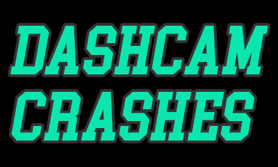 dashcam-crashes-logo-vierkant-400px
