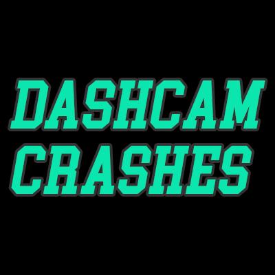 dashcam-crashes-logo-vierkant-400px