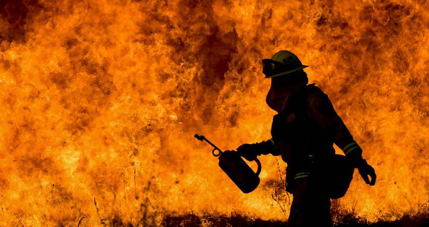 vlammenzee-vuur-brandweer-brand-brandweerman