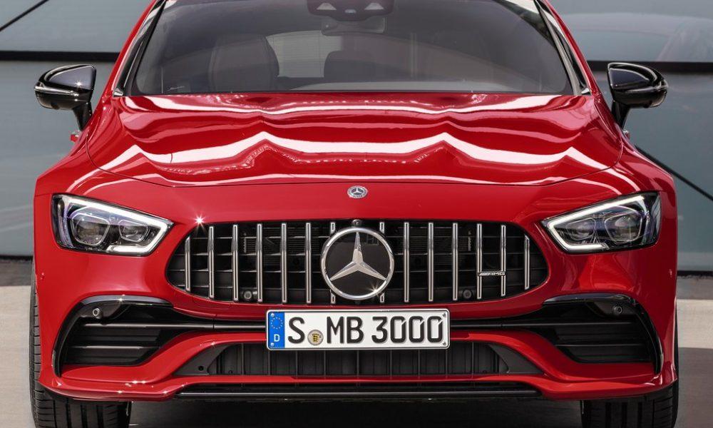 Mercedes-Benz-AMG_GT43_4-Door-2019-1024-08