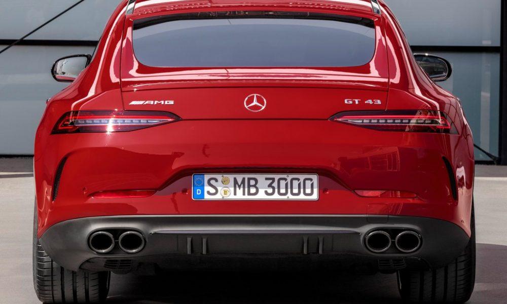 Mercedes-Benz-AMG_GT43_4-Door-2019-1024-09