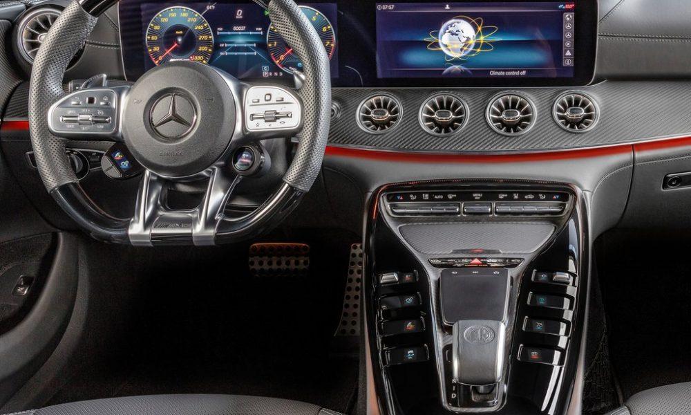 Mercedes-Benz-AMG_GT43_4-Door-2019-1024-0a