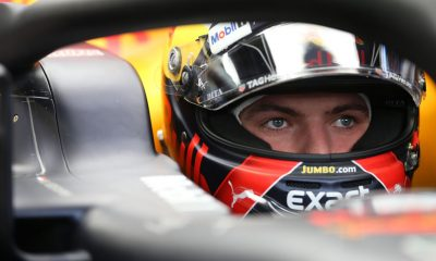 max-verstappen-close-up-2018