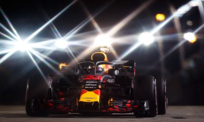 max-verstappen-singapore-lights-2018