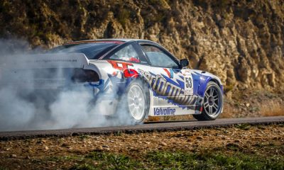 rally-auto-rook