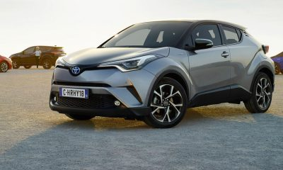 toyota-c-hr-hybride-close-up