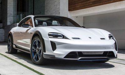 Porsche-Mission-E-Cross-Turismo-2018-concept