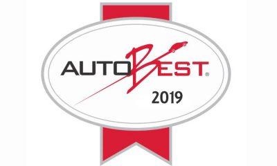 autobest-2019-logo