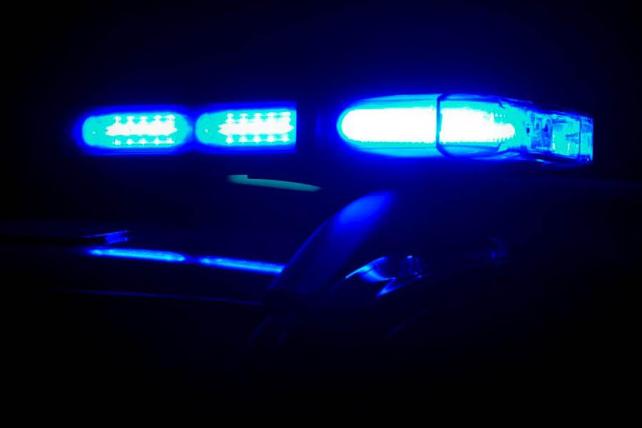 blauwe-zwaailichten-politie-brandweer-ambulance