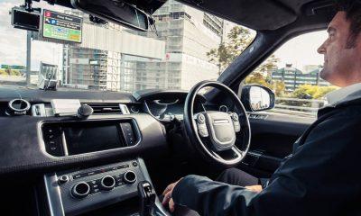 range-rover-sport-zelfrijdend-test-2018-001