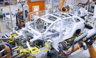 skoda-fabriek-robot-productie-algemeen