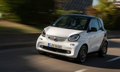 smart-EQ-forfour-wit-003