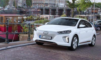 Hyundai-Ioniq-2017-front-white-amsterdam