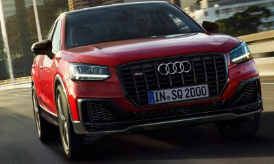 audi-sq2-suv-grill-front