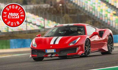 ferrari-488-pista-la-sportive-2018-motorsport