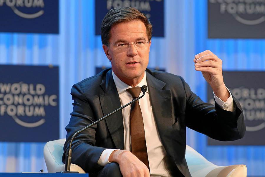 mark-rutte-vvd-minister-president