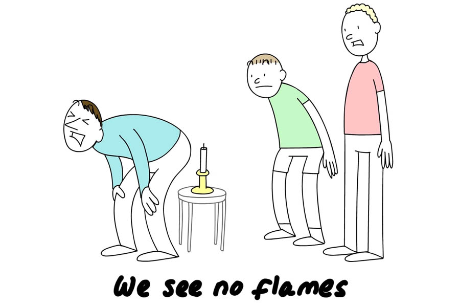 movie-formula-1-see-no-flames