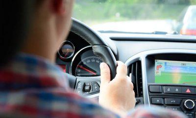 navigatie-autorijden-cbr-navigatierijden