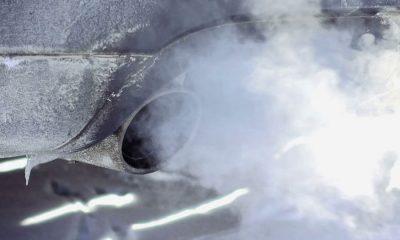 uitlaat-gas-gassen-vervuiling-uitstootreductie