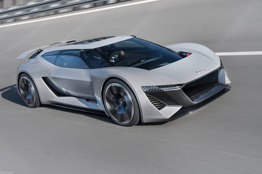 Audi-PB18-e-tron-Concept-2018-featured