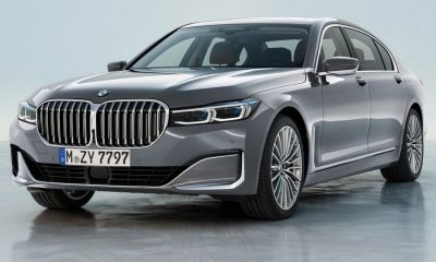 BMW-7-Series-2020-left-front