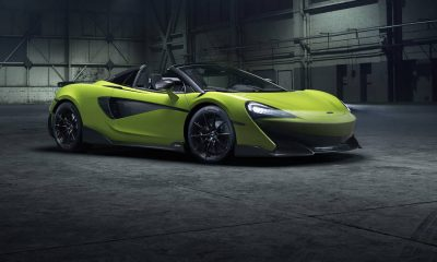 McLaren-600-LT-Spider-2019-right-front