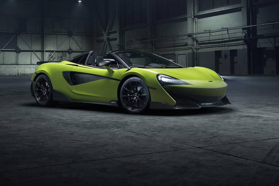 McLaren-600-LT-Spider-2019-right-front