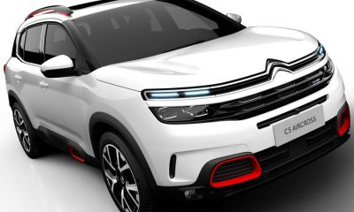 citroen-c5-aircross-front-side-2019