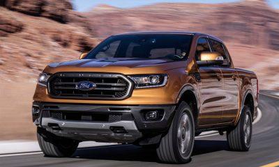 ford-range-rover-2019-olie-verversen