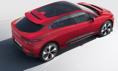 jaguar-i-pace-rood-top-back
