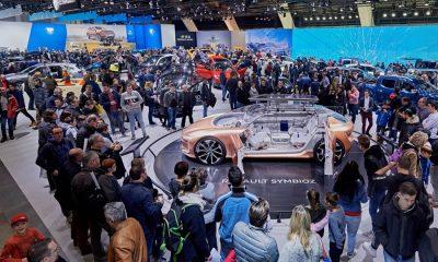 renault-brussels-motor-show-2019