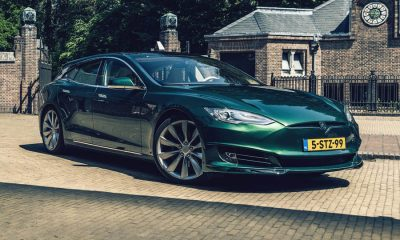 tesla-Model-S-Shooting-Brake
