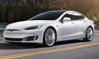 tesla-model-s-wit-linksvoor