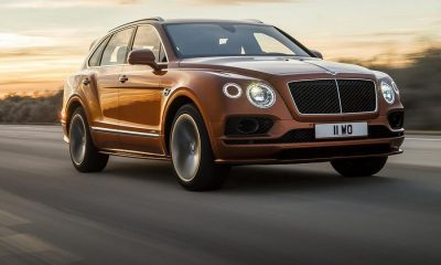 Bentley-Bentayga-Speed-suv-635-PS-w12