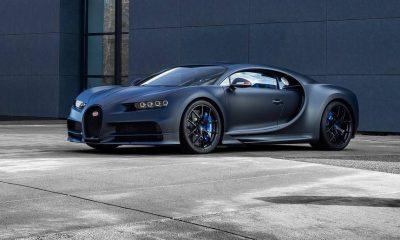 Bugatti-Chiron-Sport-110-ans-Bugatti-2019-header
