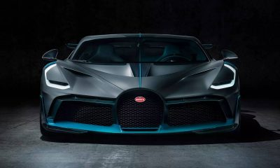 Bugatti-Divo-Pebble-Beach-3