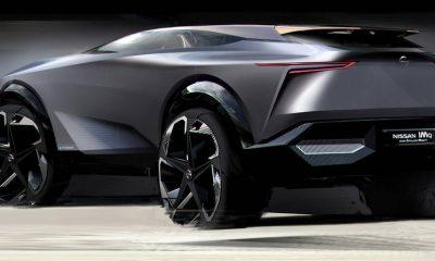 Nissan-IMQ-Concept-car-crossover-2019