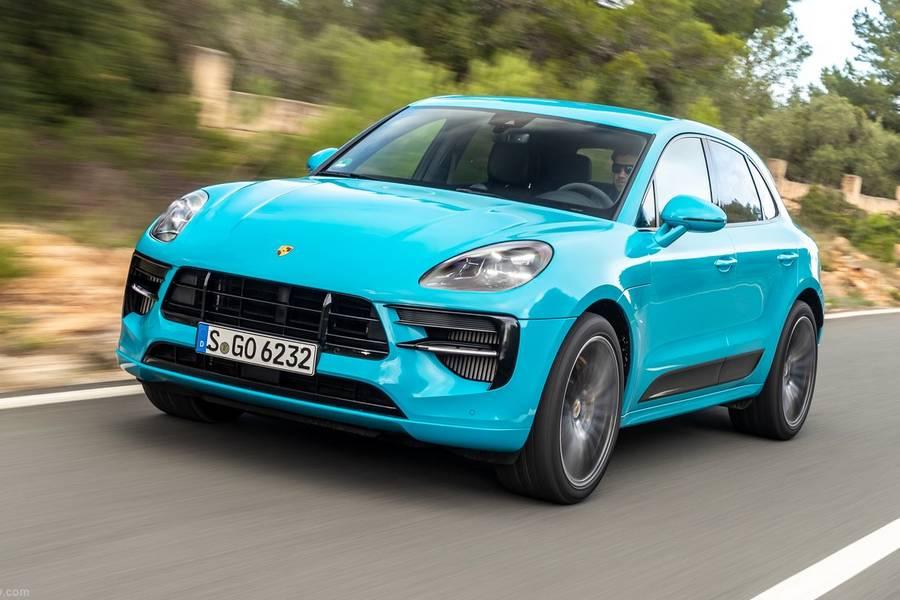 Porsche-Macan-S-2019-blauw