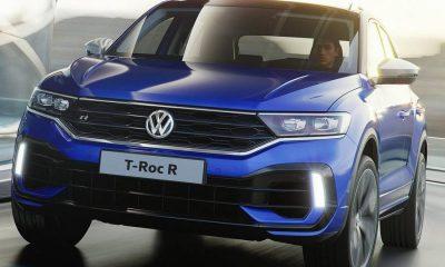 Volkswagen-T-Roc-R-Concept-2019-voorkant