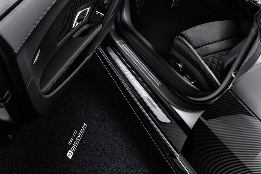 audi-r8-v10-decennium-detail-foto