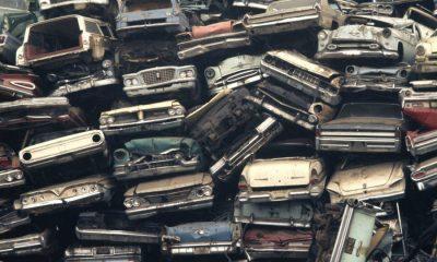 auto-kerkhof-sloop