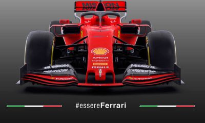 ferrari-sf90-formula1-voorzicht-2019