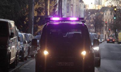 ford-autonoom-rijden-lichtbal-test-2019