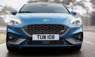 ford-focus-2019-voorkant-rijdende