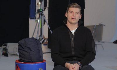 max-verstappen-helm-presentatie-formule-1-seizoen-2019