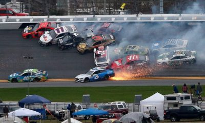 nascar-clash-at-daytona-2019-mega-crash