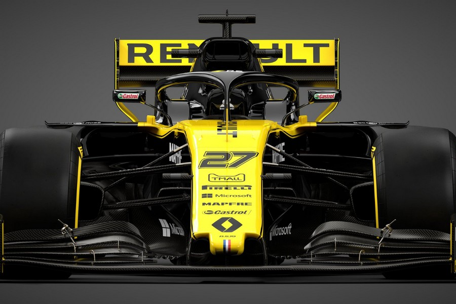 renault-rs19-formule-1-seizoen-2019