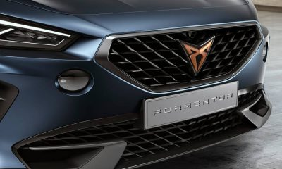 seat-cupra-voorkant-detail-autosalon-2019